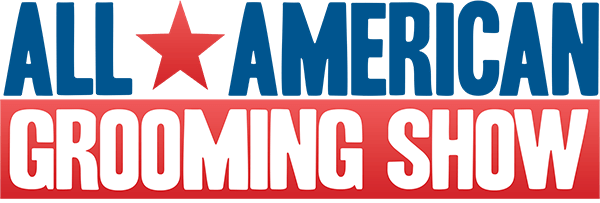 All American Grooming Show