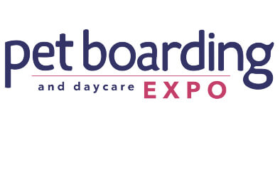 Pet Boarding and Daycare Expo