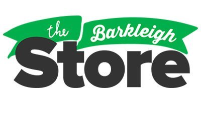 The Barkleigh Store